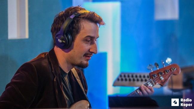 Aleksandra-Cermelj-Radio-Live-14-2-2018-foto-alan-radin (54)