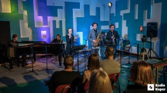 Aleksandra-Cermelj-Radio-Live-14-2-2018-foto-alan-radin (55)