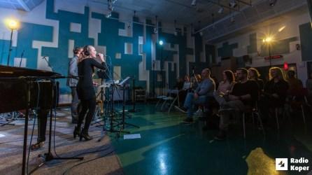 Aleksandra-Cermelj-Radio-Live-14-2-2018-foto-alan-radin (61)