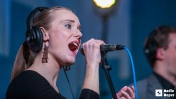 Aleksandra-Cermelj-Radio-Live-14-2-2018-foto-alan-radin (62)