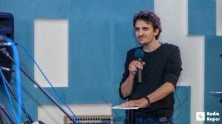 Aleksandra-Cermelj-Radio-Live-14-2-2018-foto-alan-radin (9)