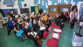 Glasbena-šola-ajdovščina-radio-koper-15-2-2018-foto-alan-radin (1)