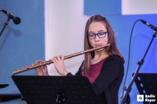 Glasbena-šola-ajdovščina-radio-koper-15-2-2018-foto-alan-radin (10)