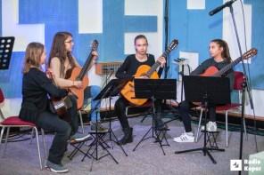Glasbena-šola-ajdovščina-radio-koper-15-2-2018-foto-alan-radin (14)