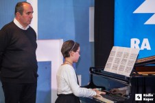 Glasbena-šola-ajdovščina-radio-koper-15-2-2018-foto-alan-radin (19)