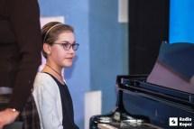Glasbena-šola-ajdovščina-radio-koper-15-2-2018-foto-alan-radin (23)