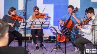 Glasbena-šola-ajdovščina-radio-koper-15-2-2018-foto-alan-radin (24)