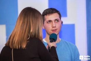 Glasbena-šola-ajdovščina-radio-koper-15-2-2018-foto-alan-radin (29)