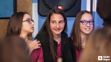 Glasbena-šola-ajdovščina-radio-koper-15-2-2018-foto-alan-radin (3)
