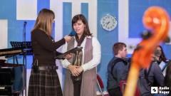 Glasbena-šola-ajdovščina-radio-koper-15-2-2018-foto-alan-radin (30)