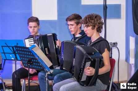 Glasbena-šola-ajdovščina-radio-koper-15-2-2018-foto-alan-radin (34)