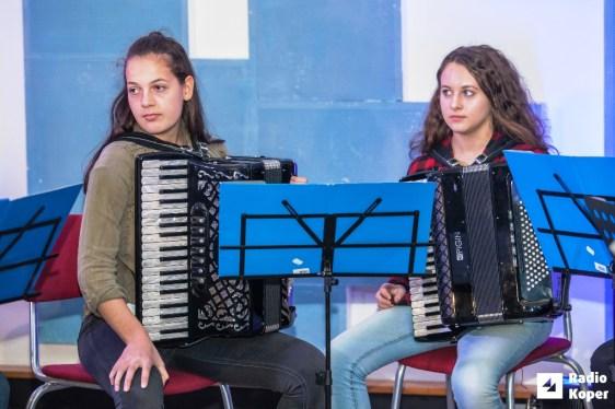 Glasbena-šola-ajdovščina-radio-koper-15-2-2018-foto-alan-radin (39)