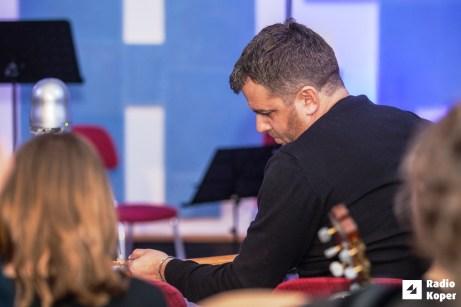Glasbena-šola-ajdovščina-radio-koper-15-2-2018-foto-alan-radin (4)