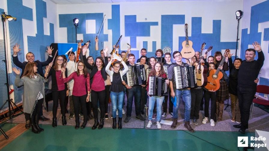 Glasbena-šola-ajdovščina-radio-koper-15-2-2018-foto-alan-radin (42)