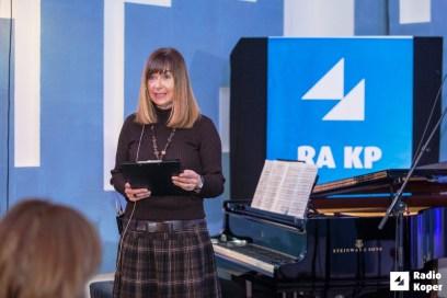 Glasbena-šola-ajdovščina-radio-koper-15-2-2018-foto-alan-radin (7)