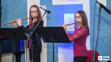 Glasbena-šola-ajdovščina-radio-koper-15-2-2018-foto-alan-radin (8)