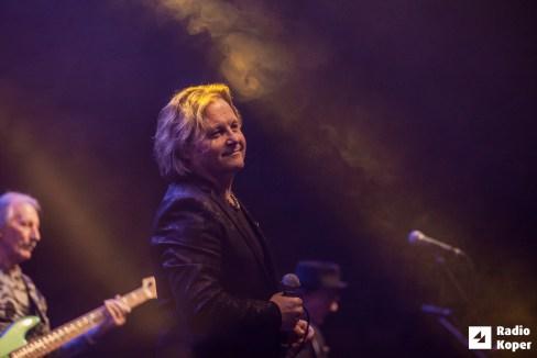 Koncert v spomin Danilu Kocjančiču 2018 (Foto: Alan Radin )