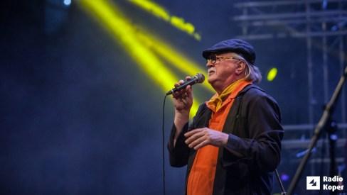 Koncert-v-spomin-danilu-kocjancicu-3-2-2018-foto-alan-radin (42)