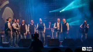 Koncert-v-spomin-danilu-kocjancicu-3-2-2018-foto-alan-radin (51)