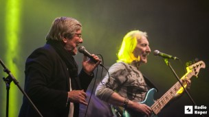 Koncert-v-spomin-danilu-kocjancicu-3-2-2018-foto-alan-radin (61)