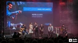 Koncert-v-spomin-danilu-kocjancicu-3-2-2018-foto-alan-radin (63)