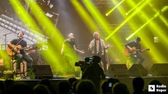 Koncert-v-spomin-danilu-kocjancicu-3-2-2018-foto-alan-radin (64)