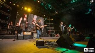 Koncert-v-spomin-danilu-kocjancicu-3-2-2018-foto-alan-radin (7)