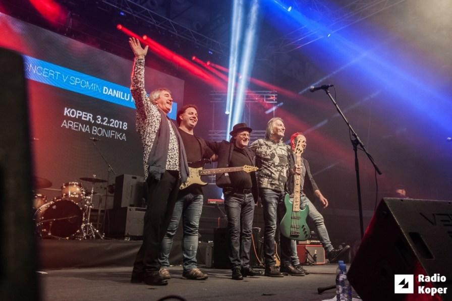 Koncert-v-spomin-danilu-kocjancicu-3-2-2018-foto-alan-radin (74)