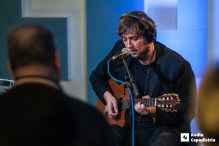 The-Niro-radio-capodistria-1-2-2018-foto-alan-radin (17)
