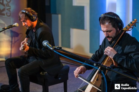 The-Niro-radio-capodistria-1-2-2018-foto-alan-radin (19)