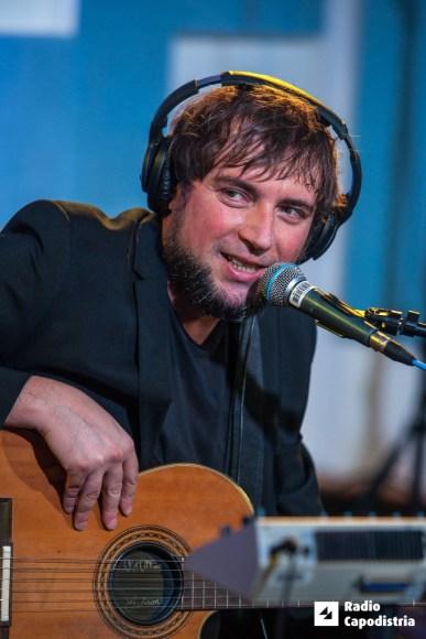 The-Niro-radio-capodistria-1-2-2018-foto-alan-radin (25)