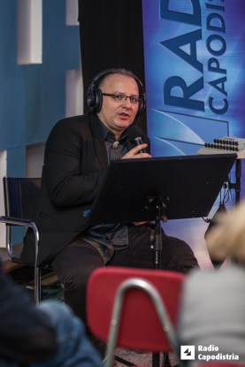 The-Niro-radio-capodistria-1-2-2018-foto-alan-radin (4)