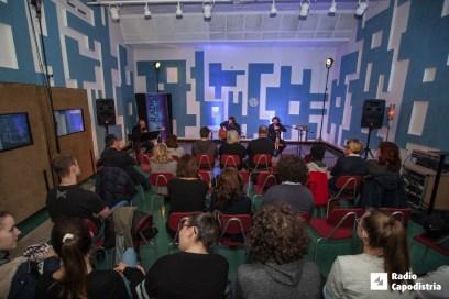 The-Niro-radio-capodistria-1-2-2018-foto-alan-radin (47)