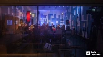 The-Niro-radio-capodistria-1-2-2018-foto-alan-radin (49)