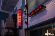 The-Niro-radio-capodistria-1-2-2018-foto-alan-radin (50)