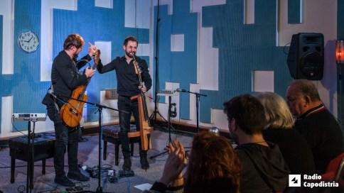 The-Niro-radio-capodistria-1-2-2018-foto-alan-radin (52)