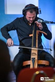 The-Niro-radio-capodistria-1-2-2018-foto-alan-radin (7)
