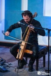 The-Niro-radio-capodistria-1-2-2018-foto-alan-radin (9)