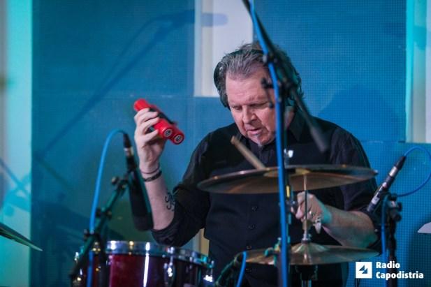 norman-beaker-radio-capodistria-12-2-2018-foto-a-radin (10)