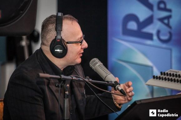 norman-beaker-radio-capodistria-12-2-2018-foto-a-radin (20)