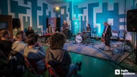 norman-beaker-radio-capodistria-12-2-2018-foto-a-radin (26)