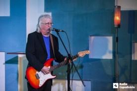 norman-beaker-radio-capodistria-12-2-2018-foto-a-radin (27)