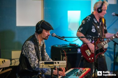 norman-beaker-radio-capodistria-12-2-2018-foto-a-radin (4)