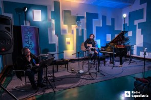 Filippo-Graziani-6-3-2018-radio-capodistria-foto-alan-radin (12) (1280 x 853)