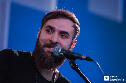 Filippo-Graziani-6-3-2018-radio-capodistria-foto-alan-radin (24) (1280 x 853)