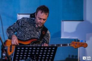 Lovro-Ravbar-14-3-2018-jazz-hendrix-foto-alan-radin (12)