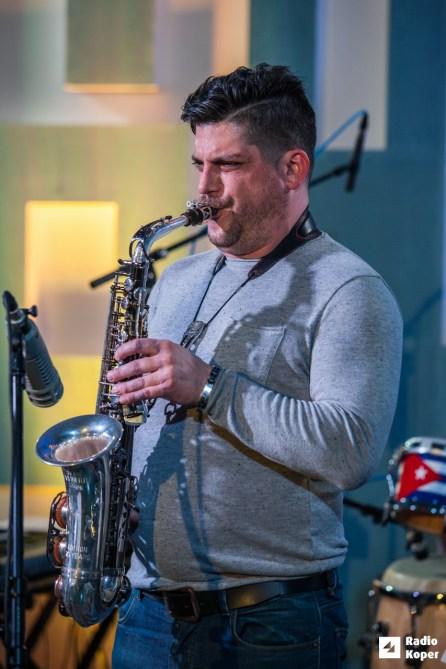 Lovro-Ravbar-14-3-2018-jazz-hendrix-foto-alan-radin (20)