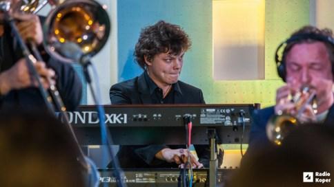 Lovro-Ravbar-14-3-2018-jazz-hendrix-foto-alan-radin (26)