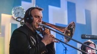 Lovro-Ravbar-14-3-2018-jazz-hendrix-foto-alan-radin (32)