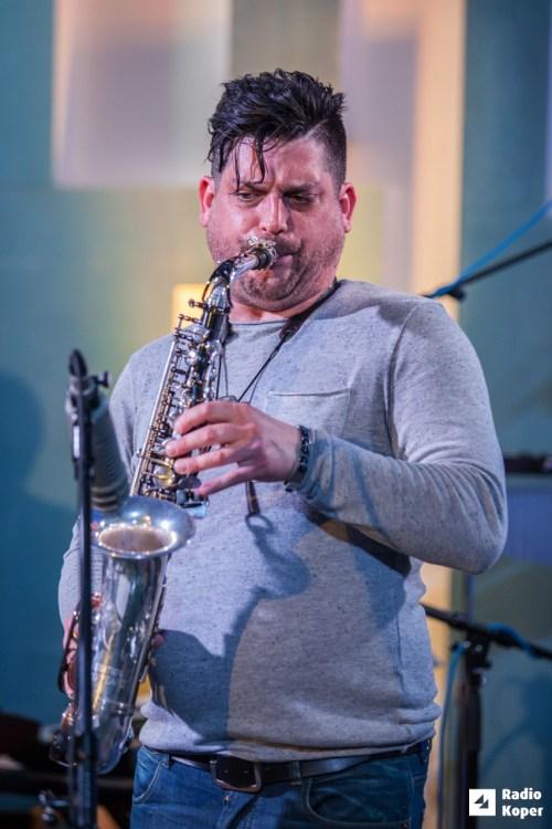 Lovro-Ravbar-14-3-2018-jazz-hendrix-foto-alan-radin (34)